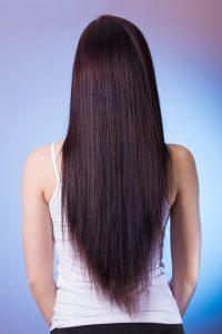 מחליקי שיער - איך משתמשים בהם נכון