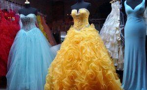 שמלות נשים לאירועים איך לבחור שמלה לאירוע בלי לפשוט רגל