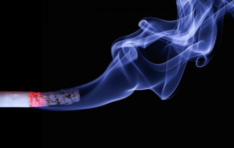מה הם מוצרי העישון האופנתיים ביותר?