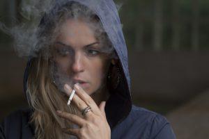 מה הם מוצרי העישון האופנתיים ביותר