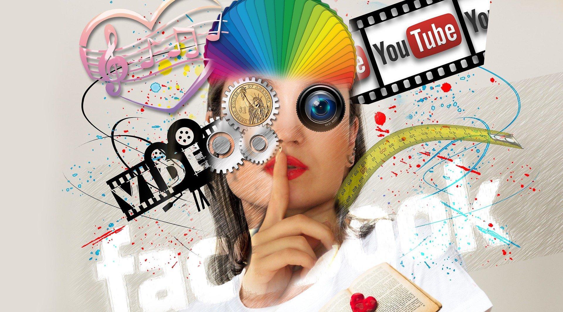 """בעקבות """"אמילי בפריז"""": איך להיות אושיית רשת אופנתית באירופה?"""