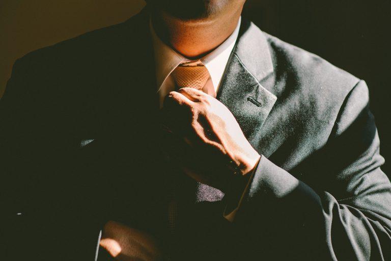האם יש קוד לבוש בחברות הייטק?