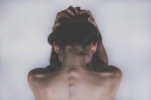 OCD ודימוי הגוף