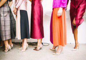 משווקות קו אופנה משלכן? אלו הכלים שיעזרו לכן לנהל עסק עצמאי בהצלחה!