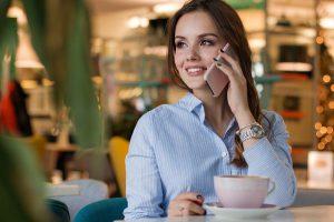 החיוך המושלם: שמרו על היגיינת פה בקלי קלות!